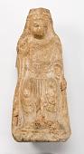 view Possibly bodhisattva Avalokiteshvara (Guanyin) digital asset number 1