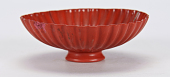 view Fluted bowl or coupe digital asset number 1