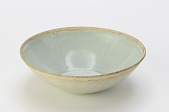 view Qingbai ware bowl with molded decoration digital asset number 1
