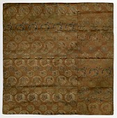view Textile cover digital asset number 1