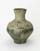 view Tomb jar digital asset number 1