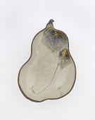view Gourd-shaped serving bowl digital asset number 1