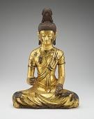 view Bodhisattva (Bosatsu) digital asset number 1