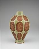 view Vase or bottle digital asset number 1