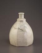 view Sake bottle digital asset number 1