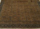 view Rug, large silk digital asset number 1