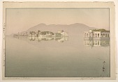 view Island Palaces in Udaipur digital asset number 1