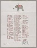 view Woodblock prints by Hiroshi Yoshida digital asset number 1