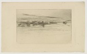 view Steamboat Fleet, Chelsea digital asset number 1