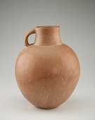 view Jug with handle digital asset number 1