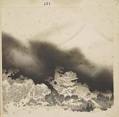 view Album of sample woodblock prints, Vol. VII of XII digital asset number 1