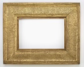 "view Frame for Dewing's ""In Rose"" digital asset number 1"