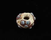 view Bead: small, round digital asset number 1