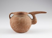 view Beak-spouted vessel digital asset number 1