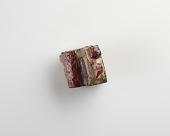 view Fragment of a bar digital asset number 1
