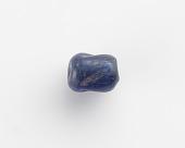 view Bead, cubiform digital asset number 1