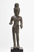 view Bodhisattva Maitreya or Avalokiteshvara digital asset number 1