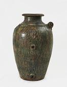 view Mammoth jar. One handle broken off digital asset number 1