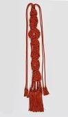 view Priest's shoulder sash digital asset number 1