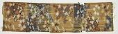 view Silk, karaori, - fragment of a No robe digital asset number 1