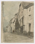 view A Street at Saverne digital asset number 1