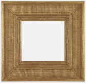 view Frame for Dewing's <i>Portrait of a Girl</i> digital asset number 1