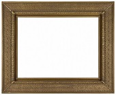 view Frame for Dewing's <i>The Lute</i> digital asset number 1
