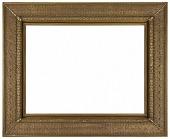 view Frame for Dewing's <em>The Lute</em> digital asset number 1