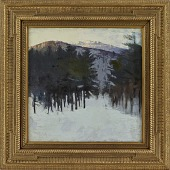 view Monadnock No. 2 digital asset number 1