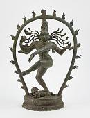 view Shiva Nataraja digital asset number 1
