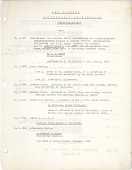 view Inventory of Charles Lang Freer's library, undated digital asset number 1