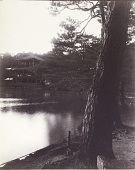 view Photographs of Japan undated digital asset number 1