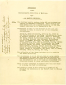 view Record of Charles Lang Freer's loan of art to the Word's Columbian Exposition in Chicago. 1893 digital asset number 1