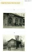 view Photograph Book 4, 1931-1933 digital asset number 1