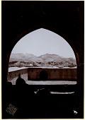view Excavation of Samarra (Iraq): Vernacular Architecture in Salah ad-Din Region [graphic] digital asset number 1