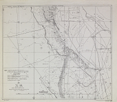 view D-1009b: Excavation of Samarra (Iraq): Topographical Map Compiled by Survey Party, Mesopotamian Expedition Forces, T.C. 109(B) digital asset: Excavation of Samarra (Iraq): Topographical Map Compiled by Survey Party, Mesopotamian Expedition Forces, T.C. 109(B)