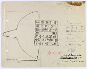view Harsin (Iran): Cuneiform inscription on Bronze Vessel [drawing] digital asset number 1