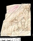 view Squeeze of Unidentified Cuneiform Inscription digital asset number 1