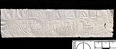view Squeeze of Unidentified Inscription digital asset number 1