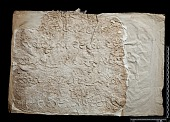 view The Sassanian Inscription of Paikuli (Iraq): Squeeze A'.8, Parthian Version digital asset number 1