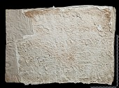 view The Sassanian Inscription of Paikuli (Iraq): Squeeze B'.13, Parthian Version digital asset number 1