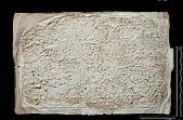 view The Sassanian Inscription of Paikuli (Iraq): Squeeze (unpublished), Parthian Version digital asset number 1