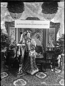 view The Empress Dowager Cixi 1903-1905 digital asset number 1