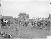 view Hangzhou: Riverbank, 1911 digital asset number 1