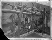 view Silk Weaving digital asset: Silk Weaving [graphic]