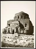 view Tus (Iran): Haruniya Mausoleum [graphic] digital asset number 1