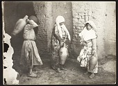 view Three Water Carriers [graphic] digital asset number 1