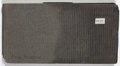 view Ernst Herzfeld Papers, Series 2: Sketchbooks; Subseries 2.01: Persia, 1924: Sketchbook 08 digital asset number 1