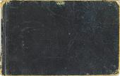 view Sketchbook 1887-1888 digital asset number 1