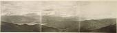 view Photograph of Tsangpo Valley digital asset: Photograph of Tsangpo Valley